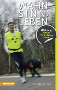 Das Buch über Markus Telser christine losso