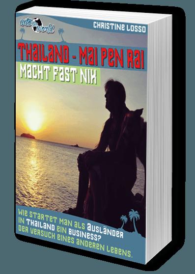 thailand-auswandern-buch-losso